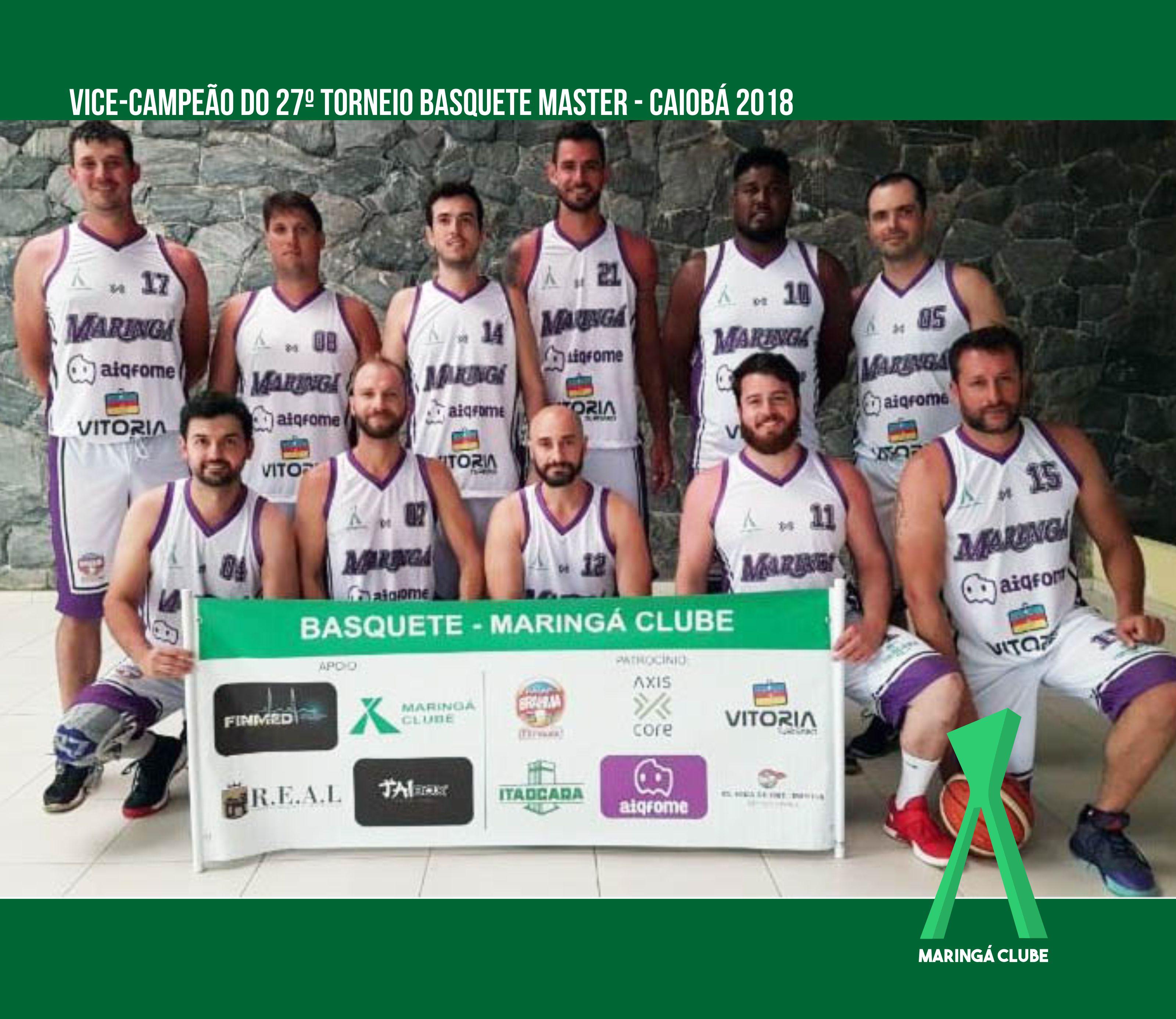 basquete 1a g