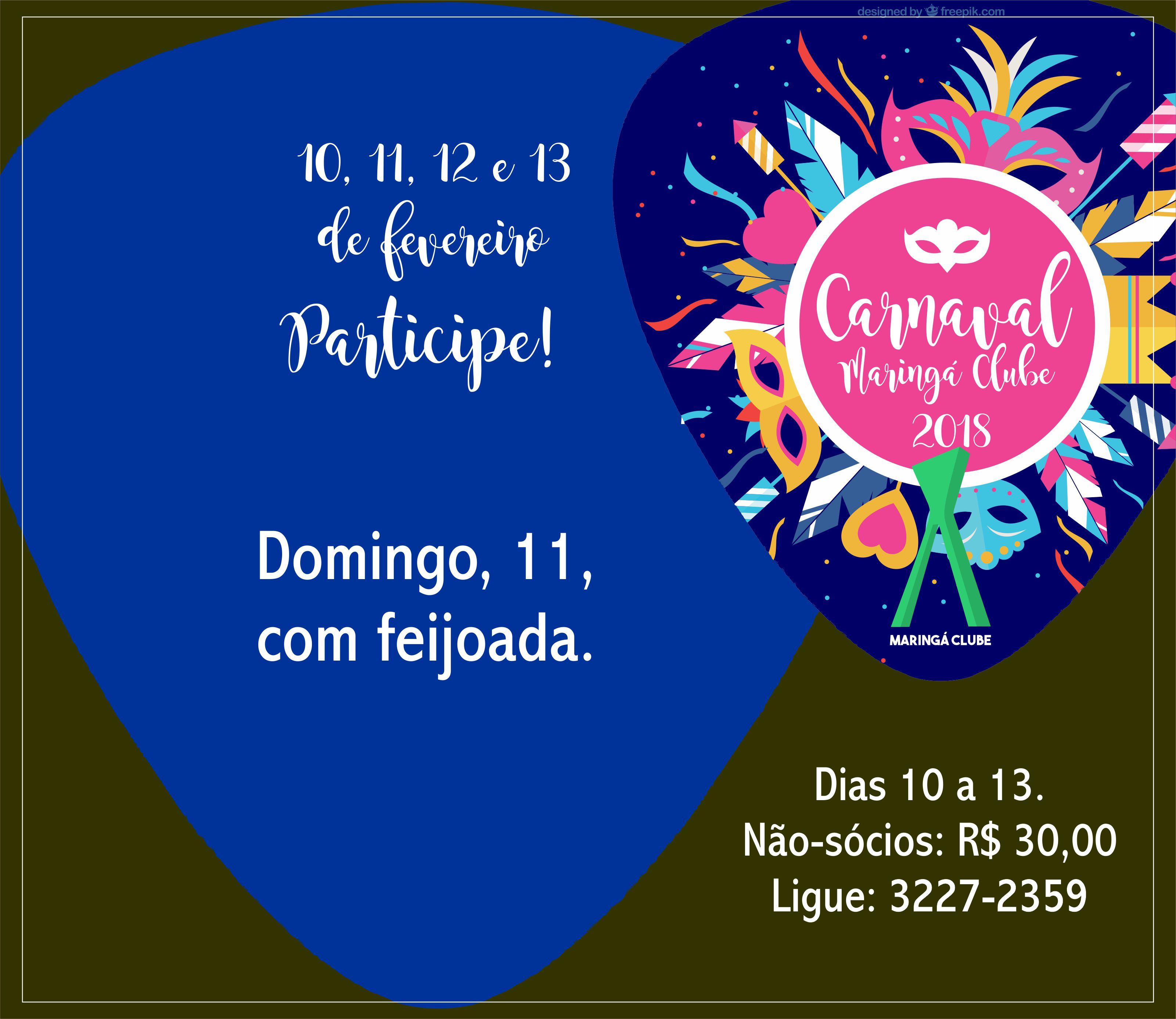 carnaval leque 5 domingo g
