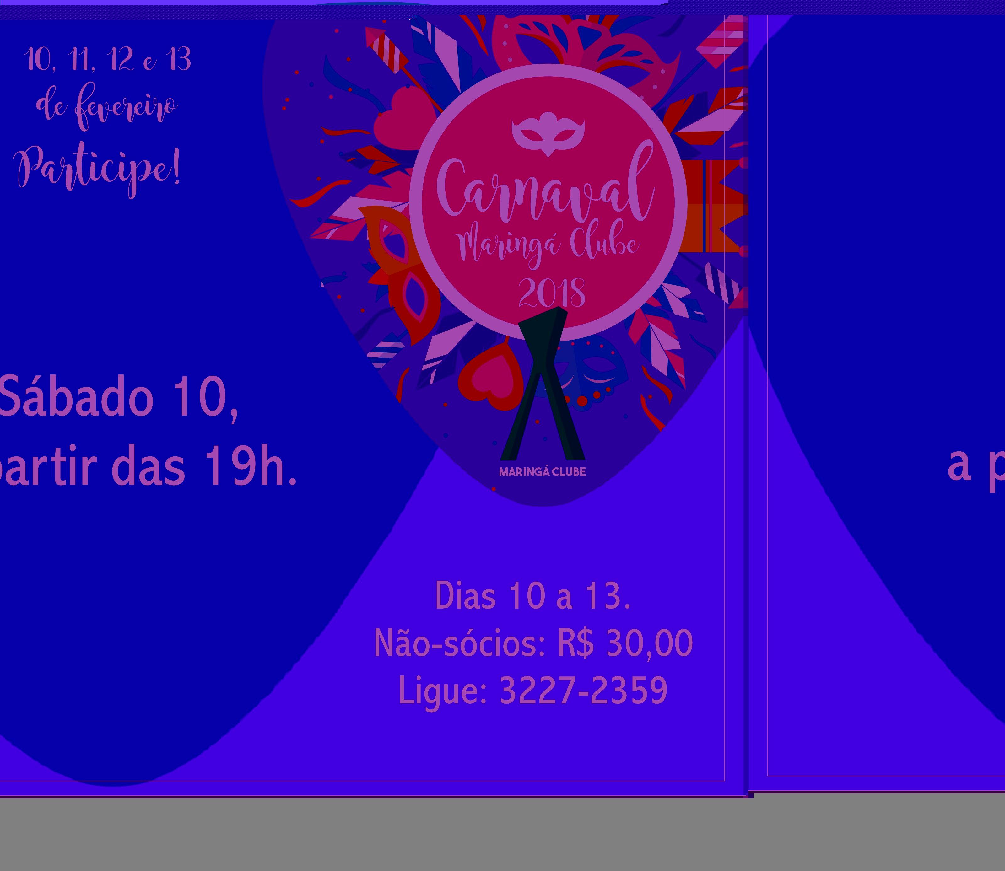 carnaval leque 5 sabado g